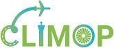 ClimOP Logo