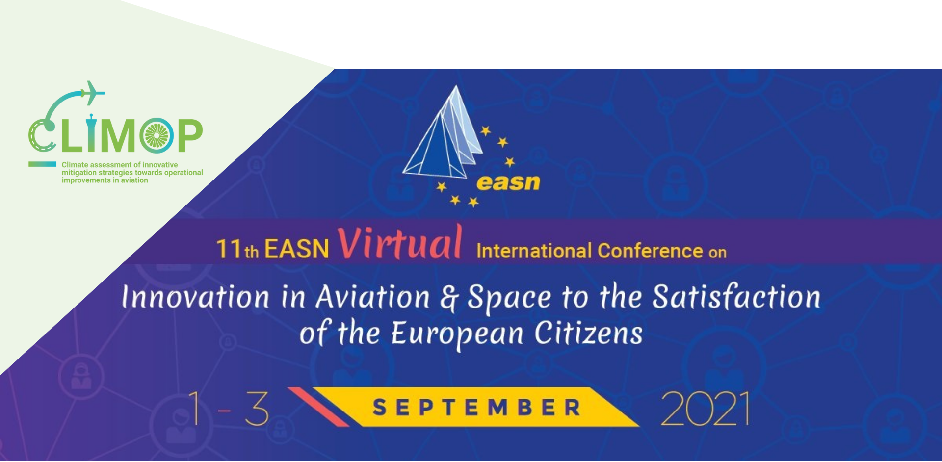 ClimOP 11th EASN Conference